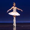 _P1R6505 - 135 Natalie Heinemeyer, Classical, Raymonda