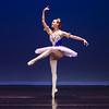 _P1R7557 - 165 Paityn Lauzon, Classical, Grand Pas Classique