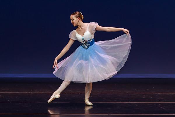 _P1R8668 - 165 Paityn Lauzon, Classical, Giselle Act I