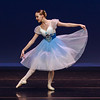 _P1R8668 - 165 Paityn Lauzon, Classical, Giselle Act I