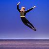 _P1R8535 - 158 Josiah Kauffman, Classical, Don Quixote Basilio