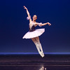 _P1R7625 - 166 Emmanuelle Hendrickson, Classical, Raymonda
