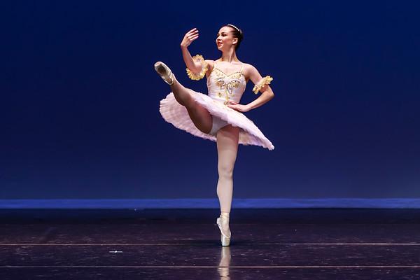 _P1R8907 - 174 Emily Luria, Classical, Grand Pas Classique