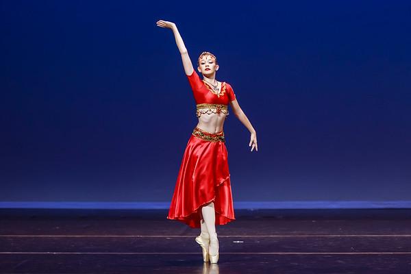 _P1R7514 - 164 Julianna Leonard, Classical, La Bayadere Gamzatti