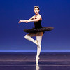 _P1R6769 - 140 Josie Moody, Classical, Odile Variation Act III