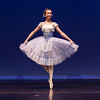 _P1R6673 - 139 Jordan Richmond, Classical, La Fille Mal Gardee