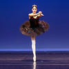 _P1R6766 - 140 Josie Moody, Classical, Odile Variation Act III