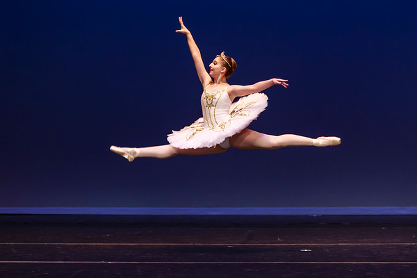 _P1R7385 - 159 Sarah Castellano, Classical, La Bayadere Gamzatti