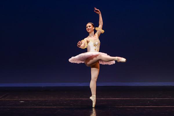 _P1R8859 - 174 Emily Luria, Classical, Grand Pas Classique