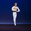 _P1R7304 - 158 Josiah Kauffman, Classical, La Fille Mal Gardee