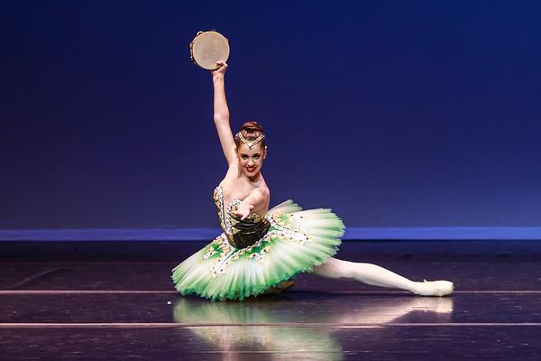 _P1R7493 - 162 Kylee Curcio, Classical, La Esmeralda