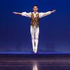 _P1R8380 - 147 Jesse Joiner, Classical, Swan Lake Pas de Trois