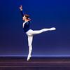 _P1R6455 - 134 Joshua O'Connor, Classical, Giselle Act