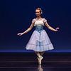 _P1R6719 - 139 Jordan Richmond, Classical, La Fille Mal Gardee