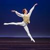 _P1R7296 - 158 Josiah Kauffman, Classical, La Fille Mal Gardee