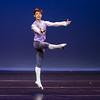 _P1R6977 - 145 Gabriel Weiner, Classical, La Fille Mal Gardee