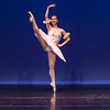 _P1R8880 - 174 Emily Luria, Classical, Grand Pas Classique