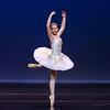 _P1R7358 - 159 Sarah Castellano, Classical, La Bayadere Gamzatti