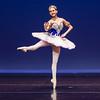 _P1R7574 - 165 Paityn Lauzon, Classical, Grand Pas Classique