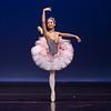 _P1R7408 - 160 Clara Kim, Classical, Lilac Fairy
