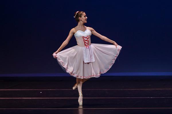 _P1R7241 - 152 Tiffany Oltjenbruns, Classical, Coppelia