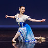 _P1R8230 - 137 Gracie Joiner, Classical, Giselle Act I