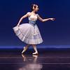 _P1R6671 - 139 Jordan Richmond, Classical, La Fille Mal Gardee