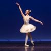 _P1R8719 - 166 Emmanuelle Hendrickson, Classical, Le Corsaire