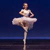 _P1R6689 - 139 Jordan Richmond, Classical, La Fille Mal Gardee