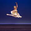 _P1R6261 - 131 Lucy Morrison, Classical, La Bayadere Gamzatti