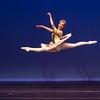 _P1R6253 - 131 Lucy Morrison, Classical, La Bayadere Gamzatti