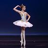 _P1R6529 - 135 Natalie Heinemeyer, Classical, Raymonda