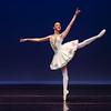 _P1R8727 - 166 Emmanuelle Hendrickson, Classical, Le Corsaire