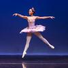 _P1R7424 - 160 Clara Kim, Classical, Lilac Fairy
