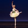 _P1R8246 - 139 Jordan Richmond, Classical, Raymonda