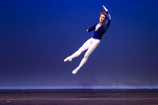 _P1R6437 - 134 Joshua O'Connor, Classical, Giselle Act