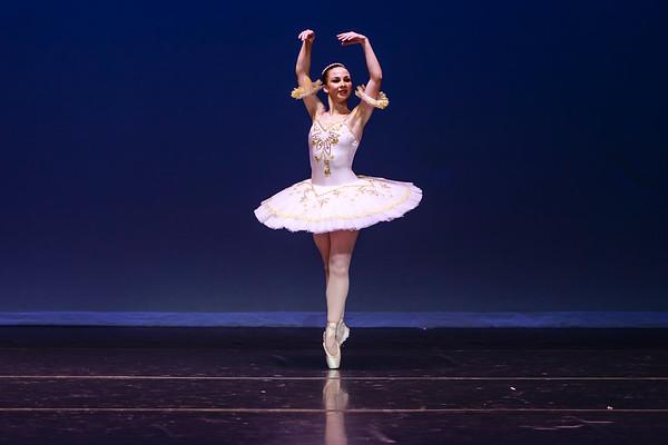 _P1R8889 - 174 Emily Luria, Classical, Grand Pas Classique