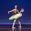 _P1R7465 - 162 Kylee Curcio, Classical, La Esmeralda