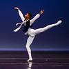 _P1R6246 - 127 Eric Best, Classical, Les Sylphides