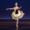 _P1R8960 - 175 Breena Keefe, Classical, Paquita