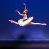 _P1R6616 - 138 Isabelle Hendrickson, Classical, La Bayadere Gamzatti