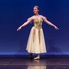 _P1R7664 - 167 Rebekah Degnan, Classical, Swan Lake Pas de Trois