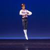 _P1R6971 - 145 Gabriel Weiner, Classical, La Fille Mal Gardee