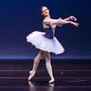 _P1R7638 - 166 Emmanuelle Hendrickson, Classical, Raymonda