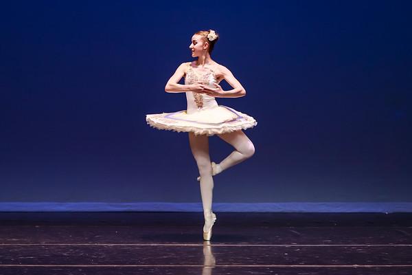 _P1R8768 - 166 Emmanuelle Hendrickson, Classical, Le Corsaire