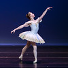 _P1R7034 - 146 Hannah Semler, Classical, Paquita