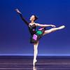 _P1R6802 - 143 Vivian Li, Classical, Harlequinade