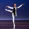 _P1R6215 - 127 Eric Best, Classical, Les Sylphides