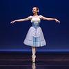 _P1R6720 - 139 Jordan Richmond, Classical, La Fille Mal Gardee