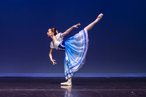 _P1R8176 - 137 Gracie Joiner, Classical, Giselle Act I